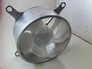 Air Fan Censer1