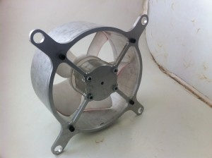 Air Fan Censer2