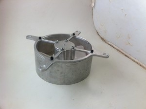 Air Fan Censer3