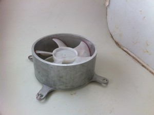 Air Fan Censer4